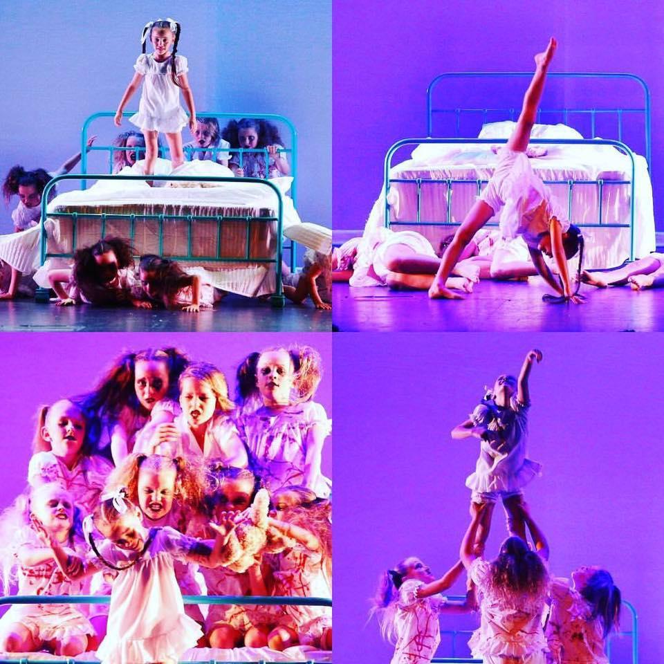 ART Dance Academy