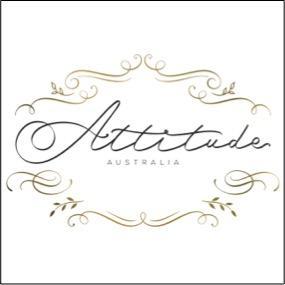 Attitude Australia