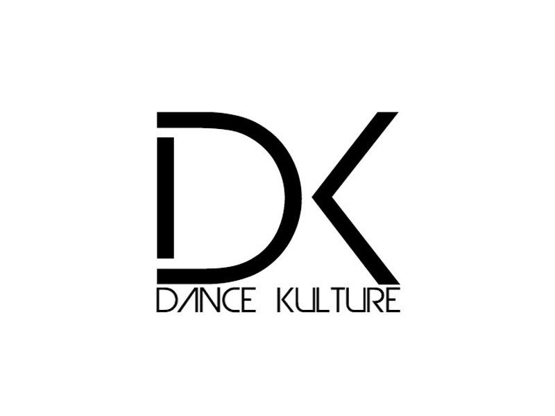 Dance Kulture