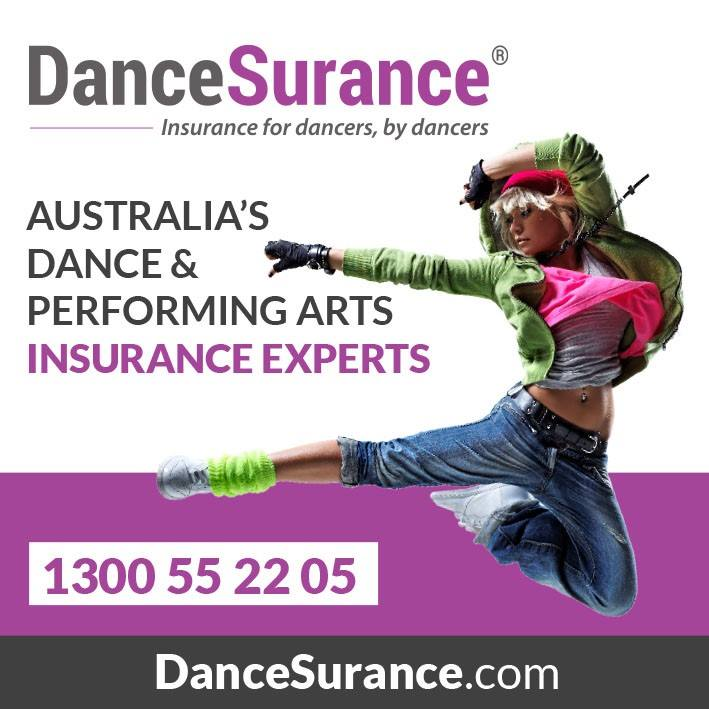 DanceSurance