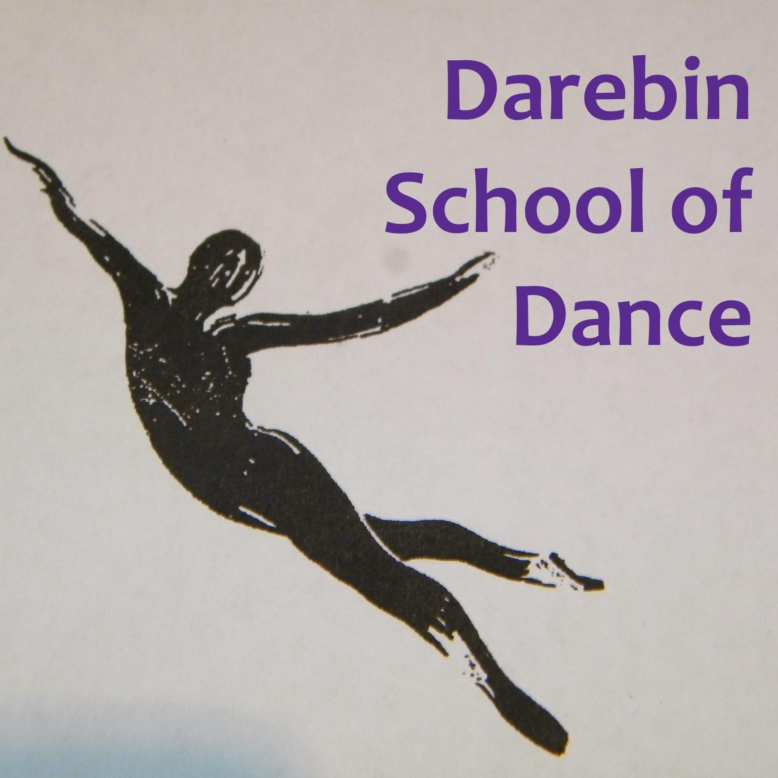 Darebin School of Dance