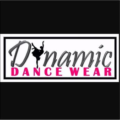 Dynamic Dance Wear