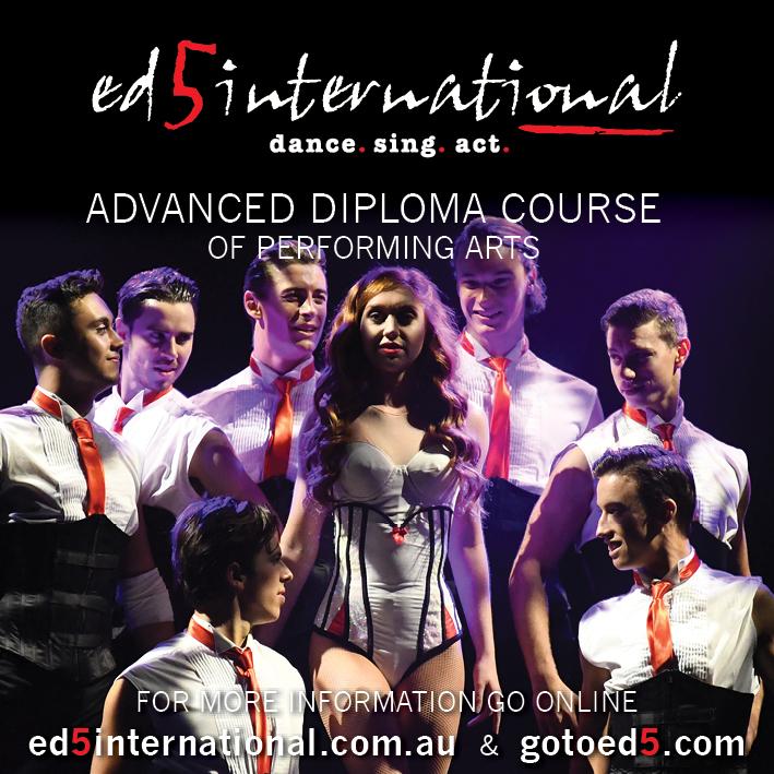 ED5INTERNATIONAL