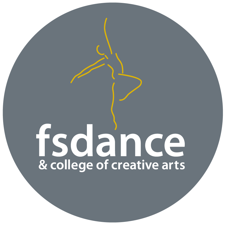 FSDance & College of Creative Arts