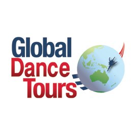 Global Dance Tours