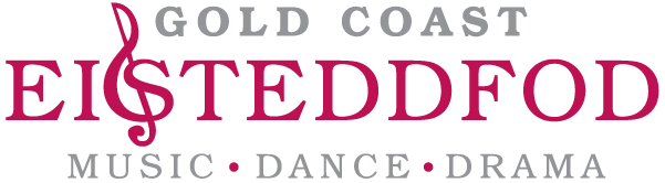 Gold Coast Eisteddfod