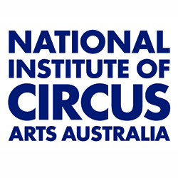 National Institute of Circus Arts (NICA)