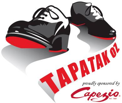 Tapatak Oz - Dance Syllabus