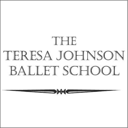 The Teresa Johnson Ballet school