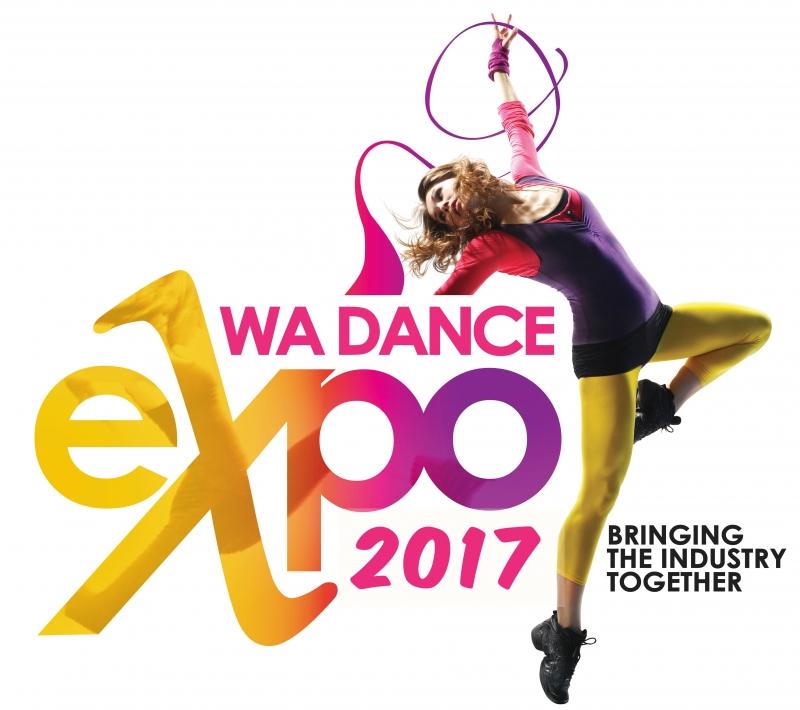 WA Dance Expo