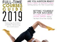 Courses Guide 2019