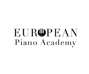 European Piano Academy