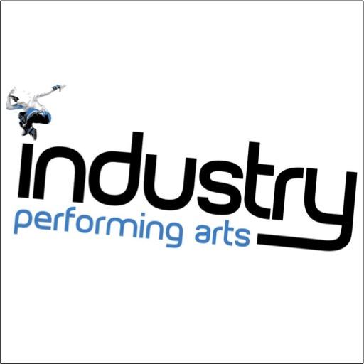 Industry Performing Arts