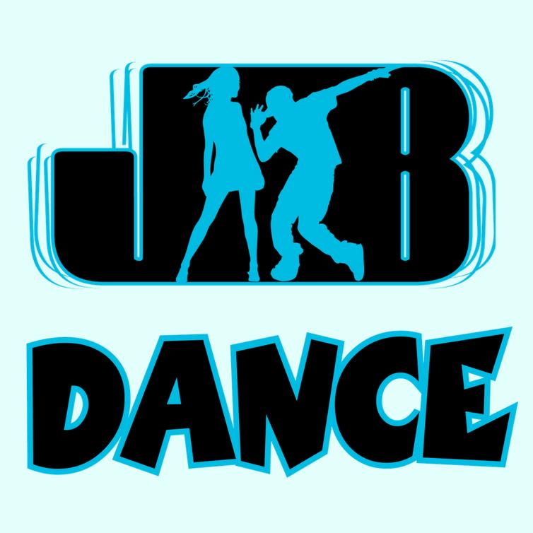 JB Dance