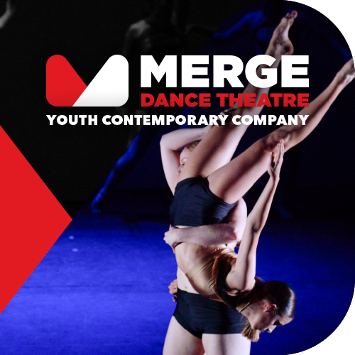 Merge Dance Theatre