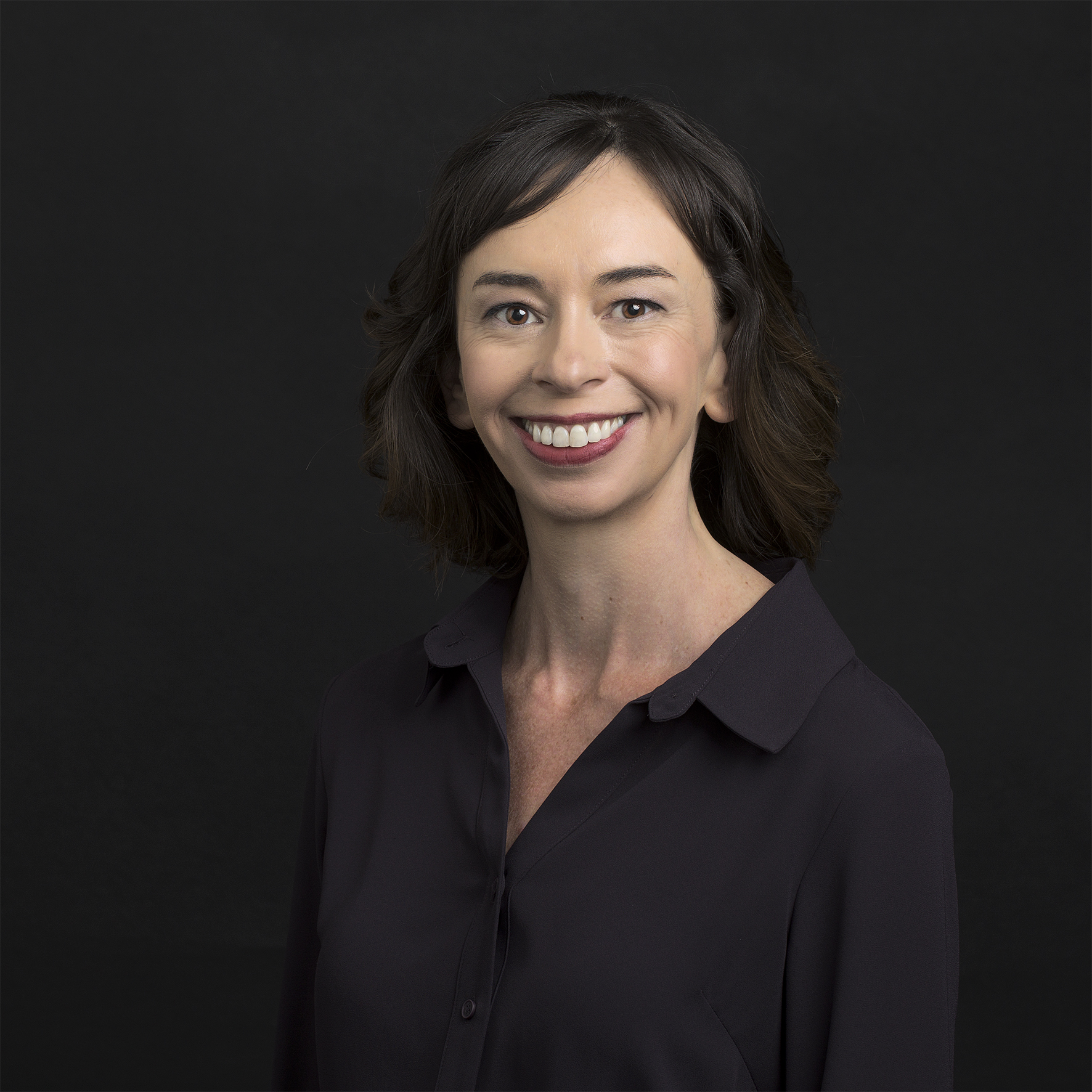 Rebecca Taylor Is New Director Of Royal Academy Of Dance Australia And Announces 3 Special Awards Dance Life