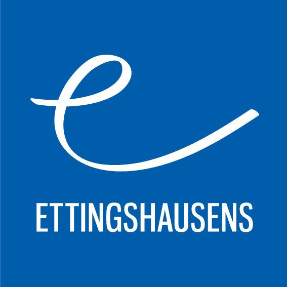 Ettingshausens