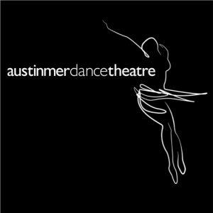 Austinmer Dance Theatre
