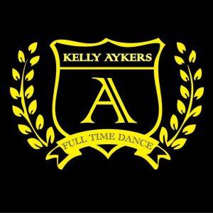 KellyAykers