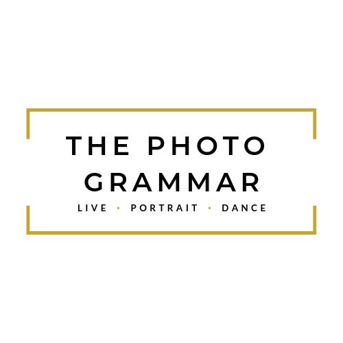 The Photo Grammar