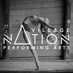 Village Nation