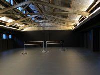 Sydney Choreographic Centre