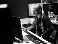 Bangarra's David Page Music Fellowship Open for Applications