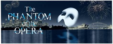 phantom casting