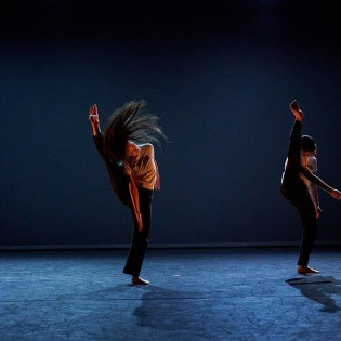 ADT Youth Ensemble Auditions