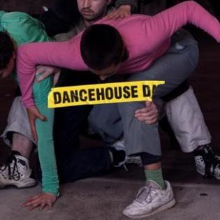 Dancehouse's New Program for Choreographers