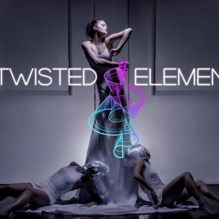 AUDITION | Twisted Element
